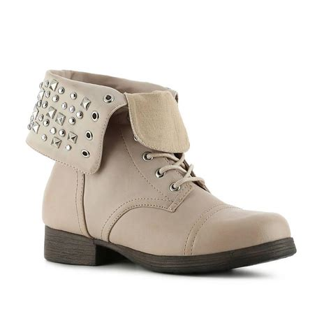 casual boots for dsw from dsw designer shoe