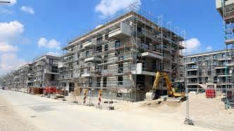 neues leben wohnungen immobilienmarkt grundst 252 cke in m 252 nchen werden immer