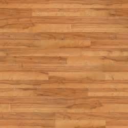 Wood block flooring 9x9 parquet wood flooring 9 x 9 parquet wood