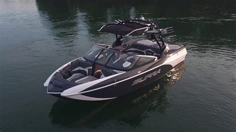 supra boats supra boats 2017 sr surf review boat buyers guide