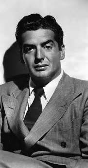 actors from the 40s victor mature biography imdb