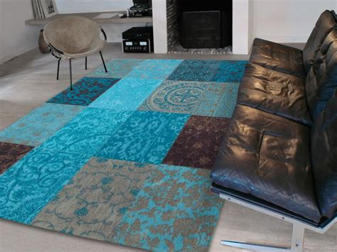 turquoise home decor accents how to decor home with turquoise interior designing ideas