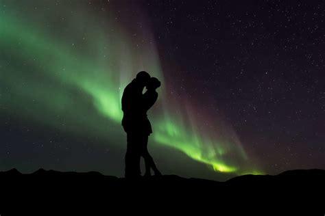 viaggio ai fiordi norvegesi  islanda aurora boreale