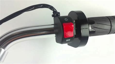 headlight switch for motorcycle wiring diagram with