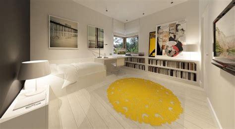 white and yellow bedroom yellow white bedroom interior design ideas