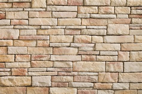 rock pattern vinyl siding manufactured stone veneer interior exterior stone products
