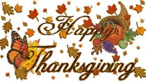 happy thanksgiving gifs free happythanksgiving graphics and comments
