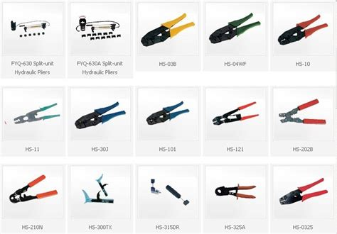 electrical tools buy electrical tools power tools