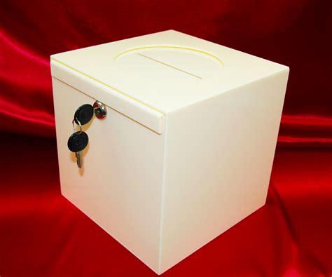 doodle drawing boxes acrylic boxes pendec design pte ltd