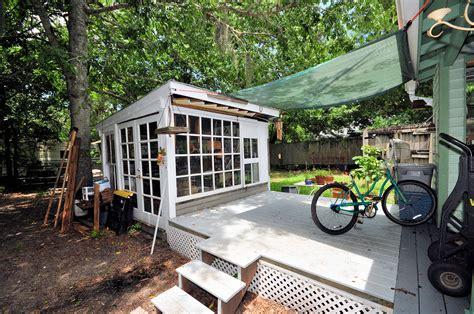 backyard workshops florida st augustine real estate florida realty