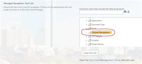 sharepoint top link bar drop down sharepoint top link bar drop down 28 images tech corner how to add an metro style