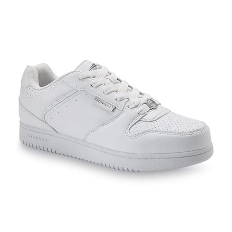 white basketball shoes s white basketball shoe live above the at kmart