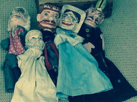 faber rug wellesley festive wellesley weekend the swellesley report news about wellesley massachusetts