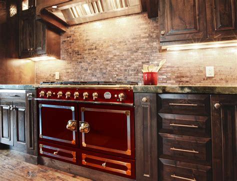 Antique Style Kitchen Appliances by Style Kitchen Appliances Home Design Architecture