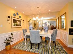 Monticello Bedroom Set 1000 images about home decor dining room on pinterest