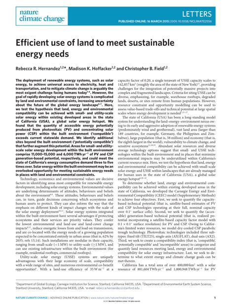 carnegie department of global ecology carnegie department of global ecology claslite forest