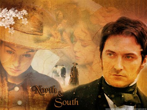 theme music north and south north and south north and south wallpaper 477084 fanpop