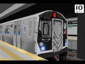 r211 new york city subway car r179 subway car new york city images