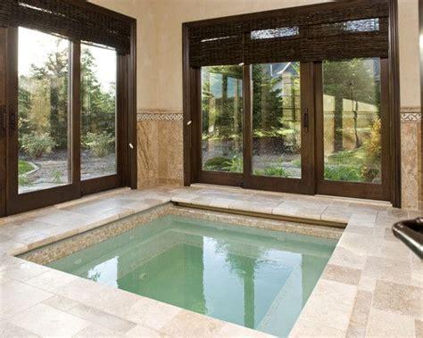 indoor tub room tubs indoor tubs and tubs on