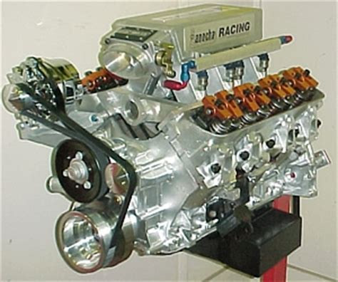 buick 215 engine buick 215 engine pictures to pin on pinsdaddy