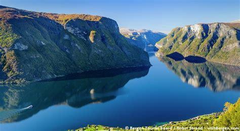fjord tours bergen oslo bergen fjord tours norway in a nutshell 174 express