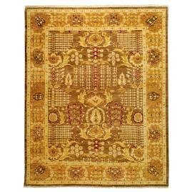Ashworth Outdoor Rug Ashworth Outdoor Area Rug Frontgate