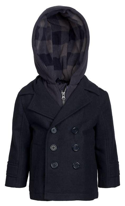 0344 Hem Winter Boy garment avenue on walmart seller reviews marketplace ranks