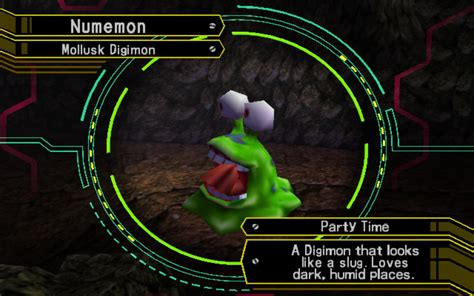 emuparadise digimon digimon world 4 usa iso