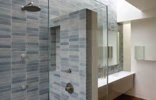 ceramic tile bathroom home improvement