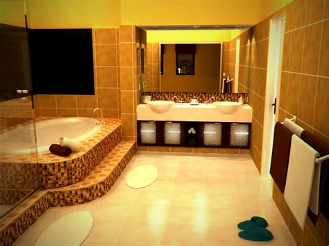 ceramic bathroom tile ideas 30 cool ideas and pictures beautiful bathroom tile design