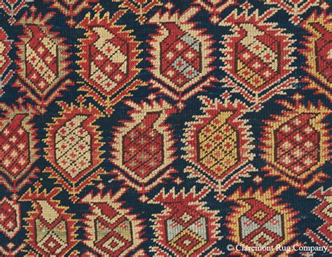 tribal rugs antique tribal rugs transcend the decorative claremont