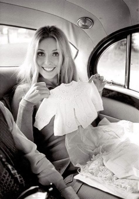sharon tate baby boy a pregnant sharon tate showing to the camera her baby s