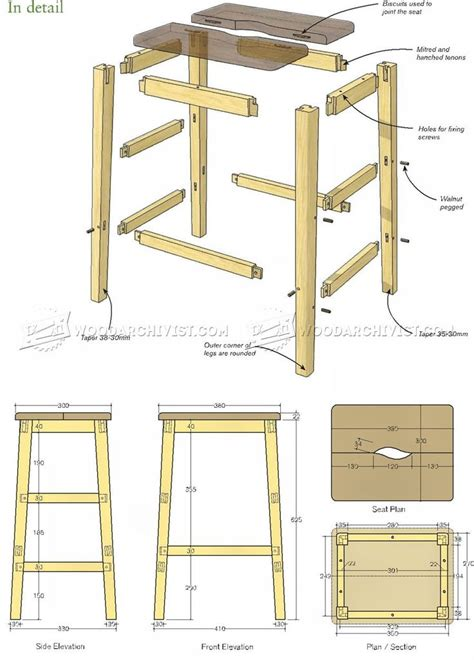 Folding Bar Stool Plans by 368 Best Armchairs Chairs Folding Chairs Benches