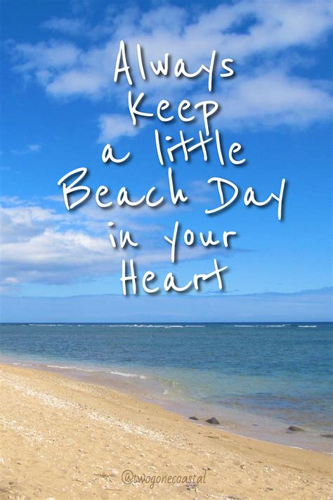 beach day   heart beach life beach beach quotes beach signs