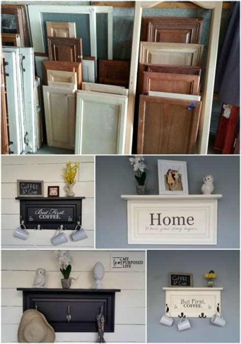 kitchen cabinet repair 4102 best repair reuse repurpose projects images on pinterest thrift stores thrift store