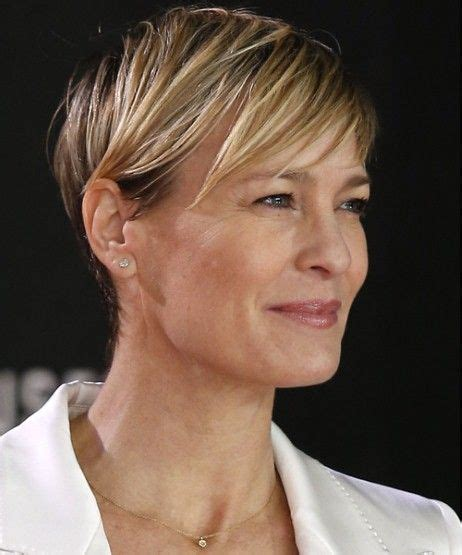 robin wright s hair color change in house of cards best 25 robin wright hair ideas on pinterest robin