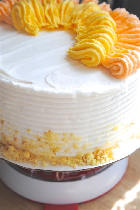 easy cake decorating at home cake decorating made easy thanksgiving cake idea