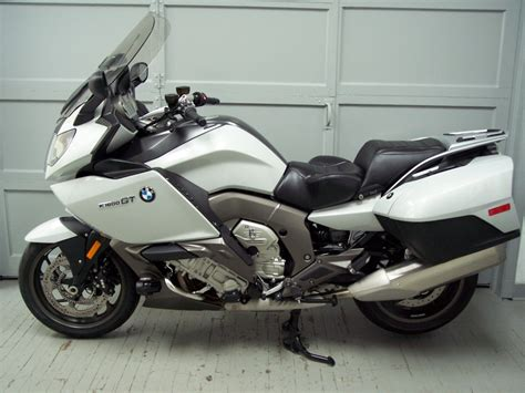 Bmw Motorrad Touring by Page 4707 New Used Motorbikes Scooters 2013 Bmw