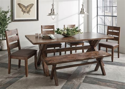 country style dining room furniture stunning country style dining room furniture images home