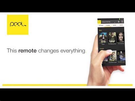 peel smart remote apk 185 best images about my android apps on smartphone android and detailing