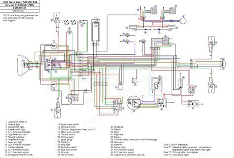 09 110cc engine wiring wiring diagram manual