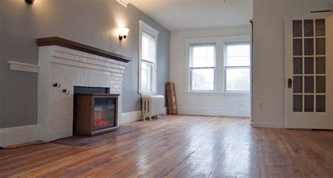 1 bedroom apartments boston under 1000 five three bedroom apartments for 2 700 or less per month