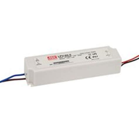 do led lights draw less s how to power led how much will my power supply