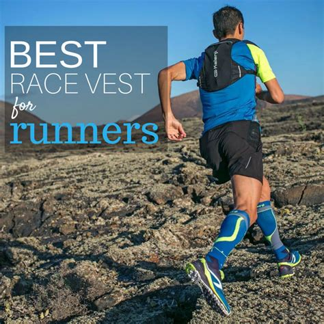 hydration ultra running the hydration vest ultramarathon