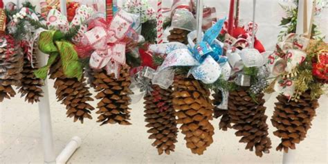 christmas craft activities for middle school students best 28 middle school crafts defusing paper snowman snowflakes 6th grade