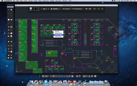 Autodesk Autocad 2017 Version Mac Os X Ko autodesk autocad 2018 free mac software