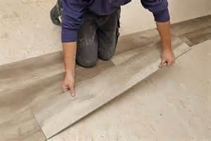 Designers Image Luxury Vinyl Plank - vinyl floors that look like hardwood homes amp land