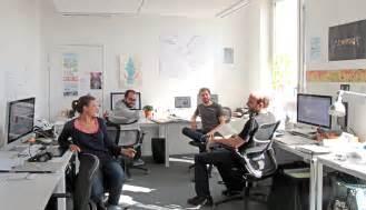 Designing Studio user studio pioneering service design in france design