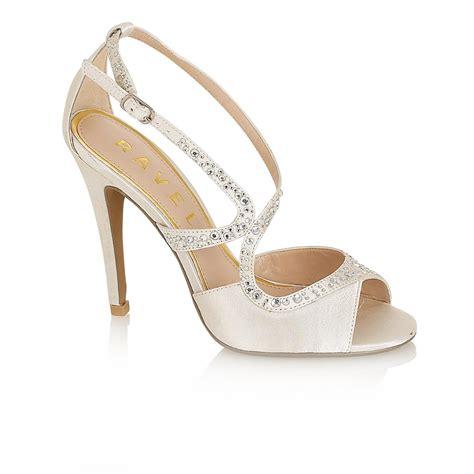 ravel shoes buy ravel latina peep toe shoes