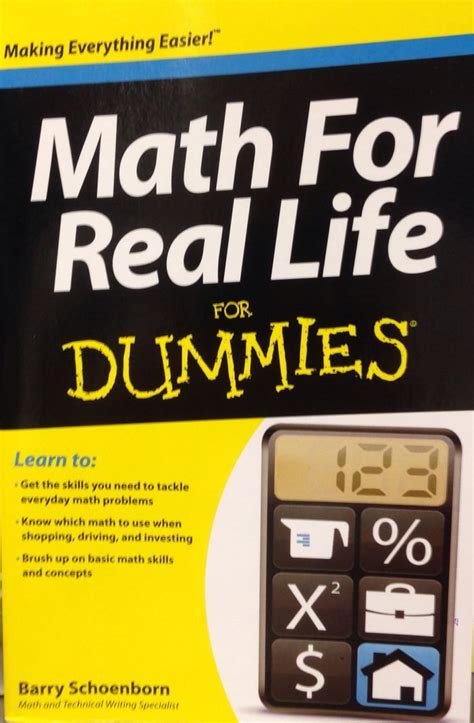 Offered 1 Million To Teach Idiots by 12 Best Images About Math 4 Dummies Idiots Morons On